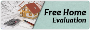 Free Home Evaluation, Rajeev Narula  REALTOR